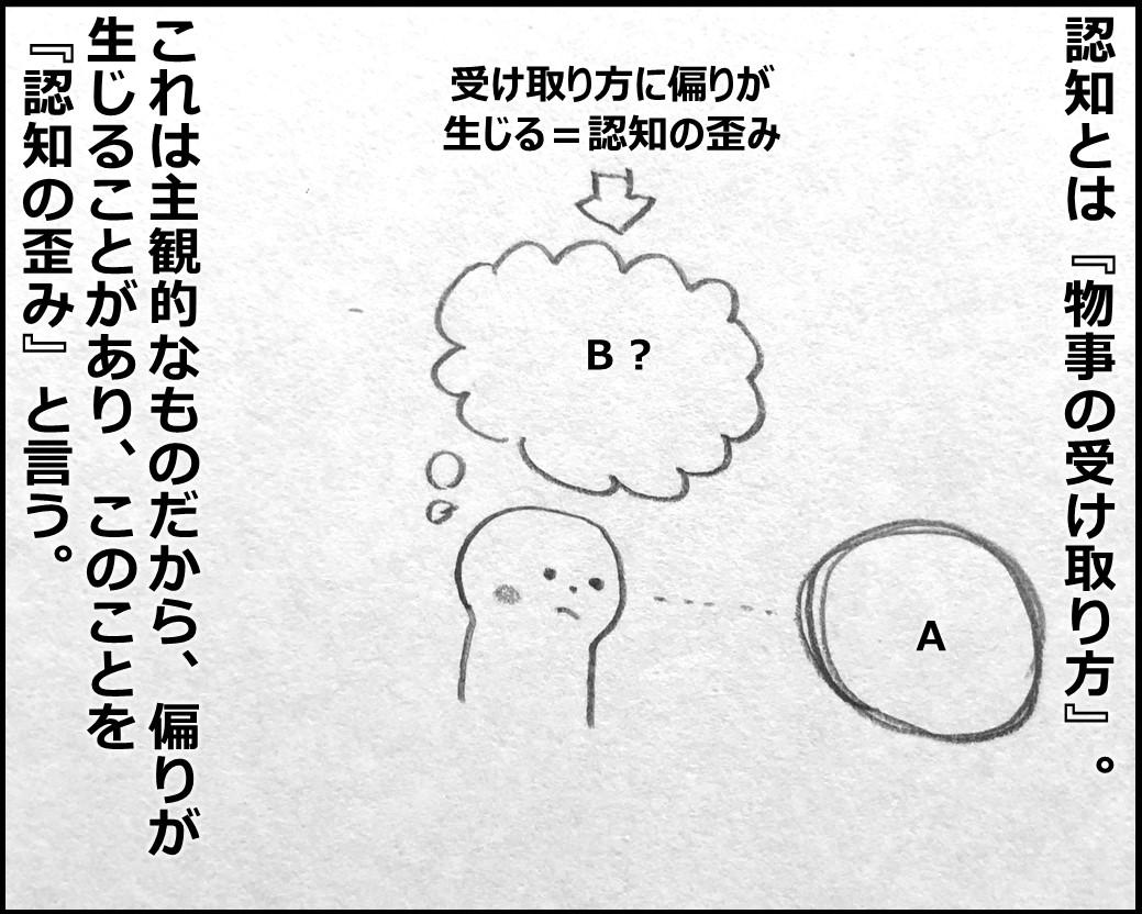 f:id:Megumi_Shida:20200201103557j:plain
