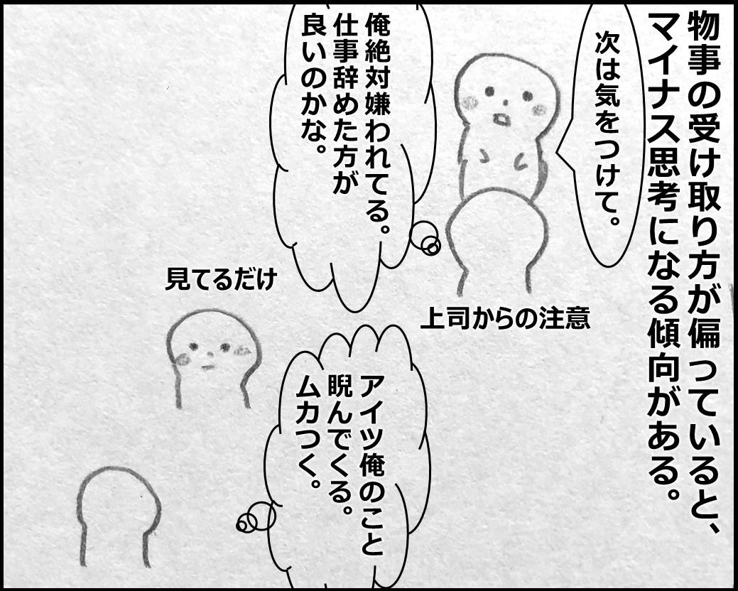 f:id:Megumi_Shida:20200201103603j:plain
