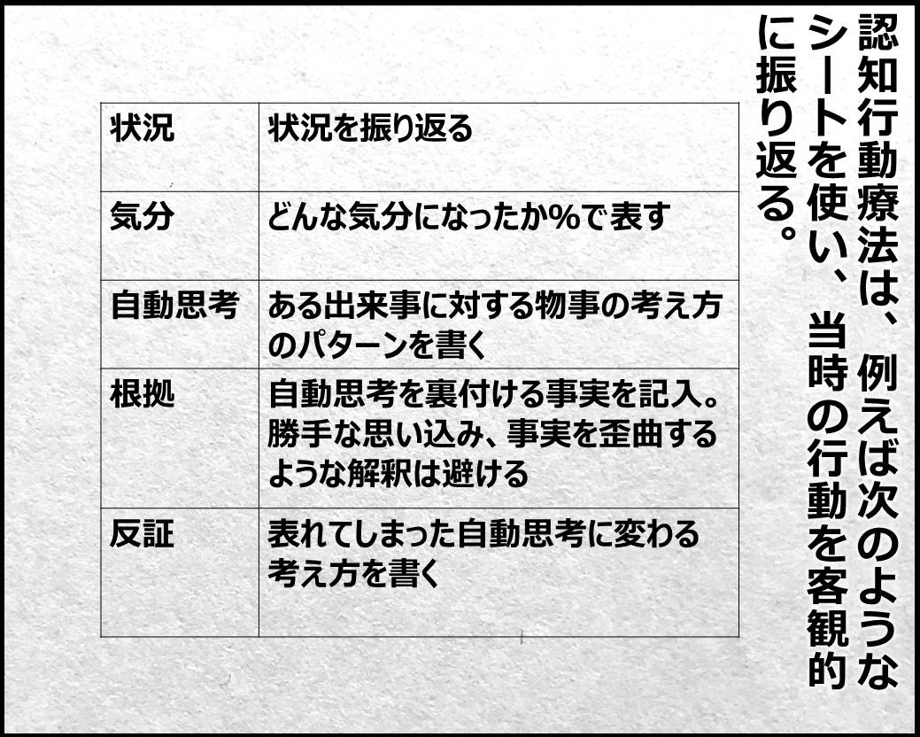 f:id:Megumi_Shida:20200201103630j:plain