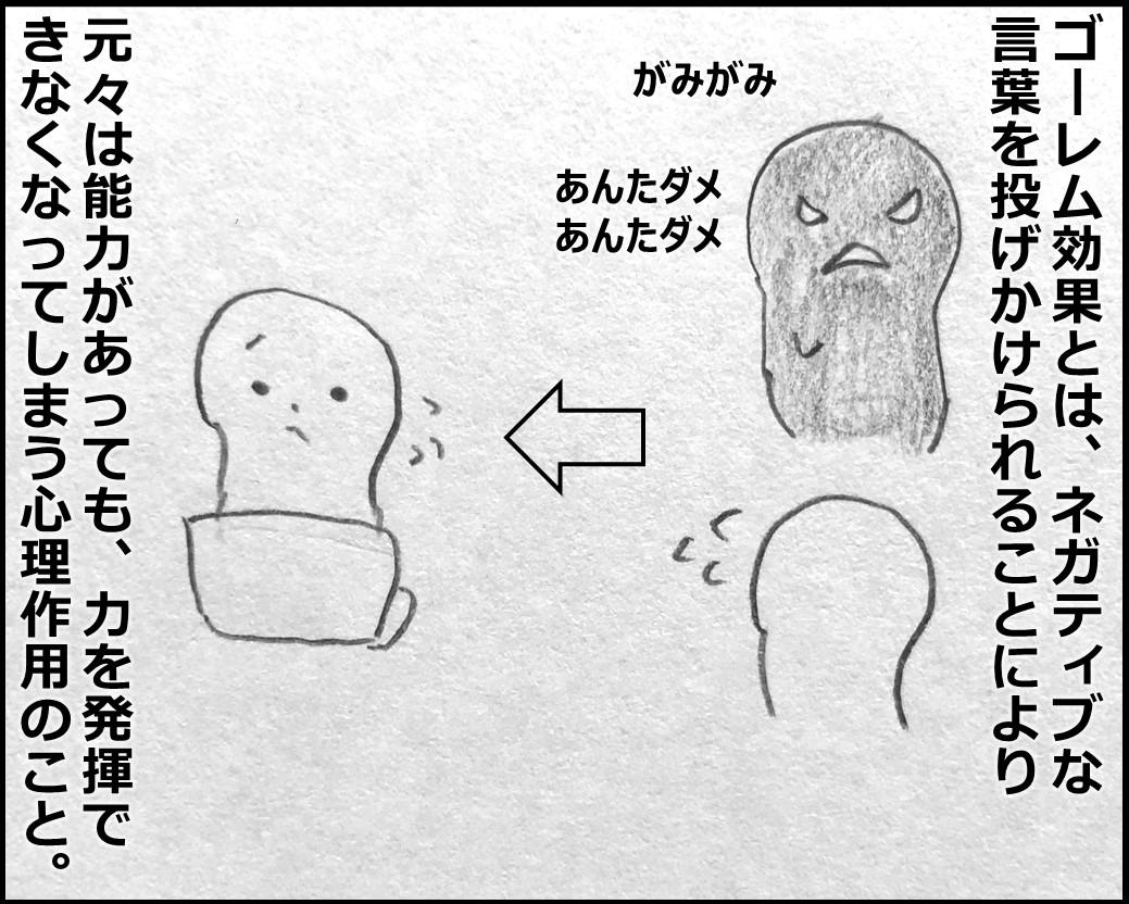 f:id:Megumi_Shida:20200201110323j:plain