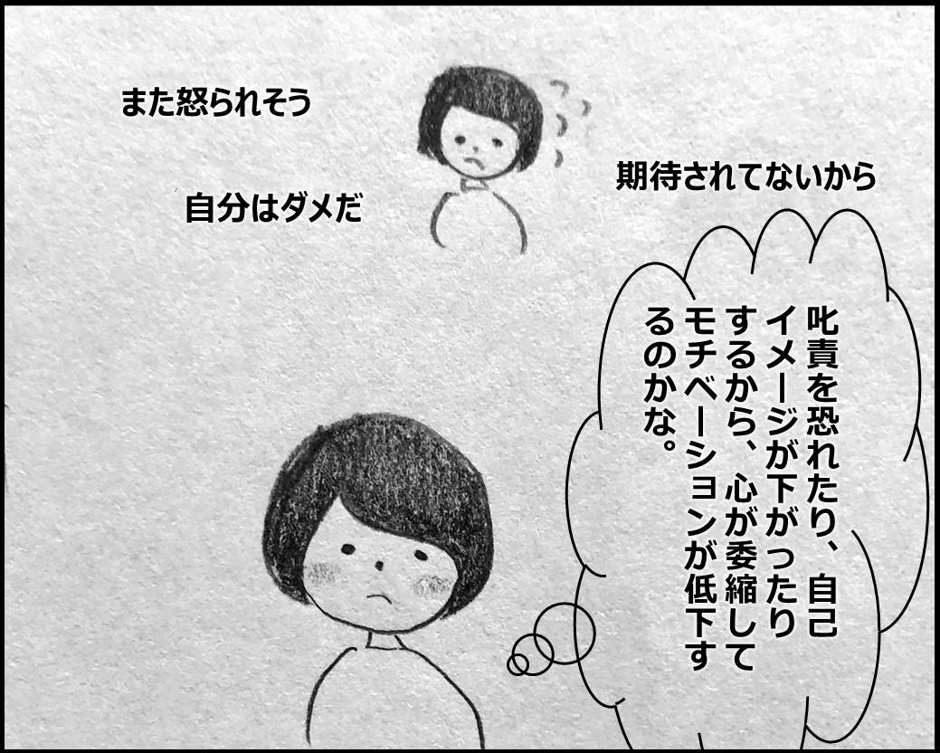 f:id:Megumi_Shida:20200201110359j:plain