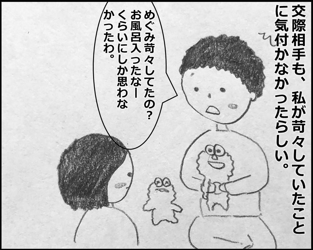 f:id:Megumi_Shida:20200203080400j:plain
