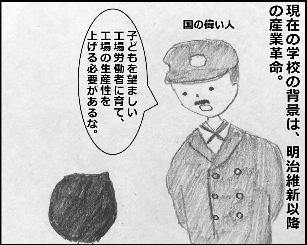 f:id:Megumi_Shida:20200204164941j:plain