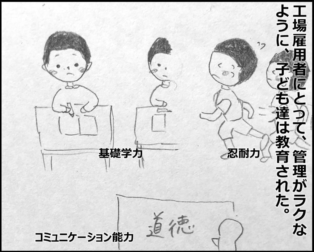 f:id:Megumi_Shida:20200204164946j:plain