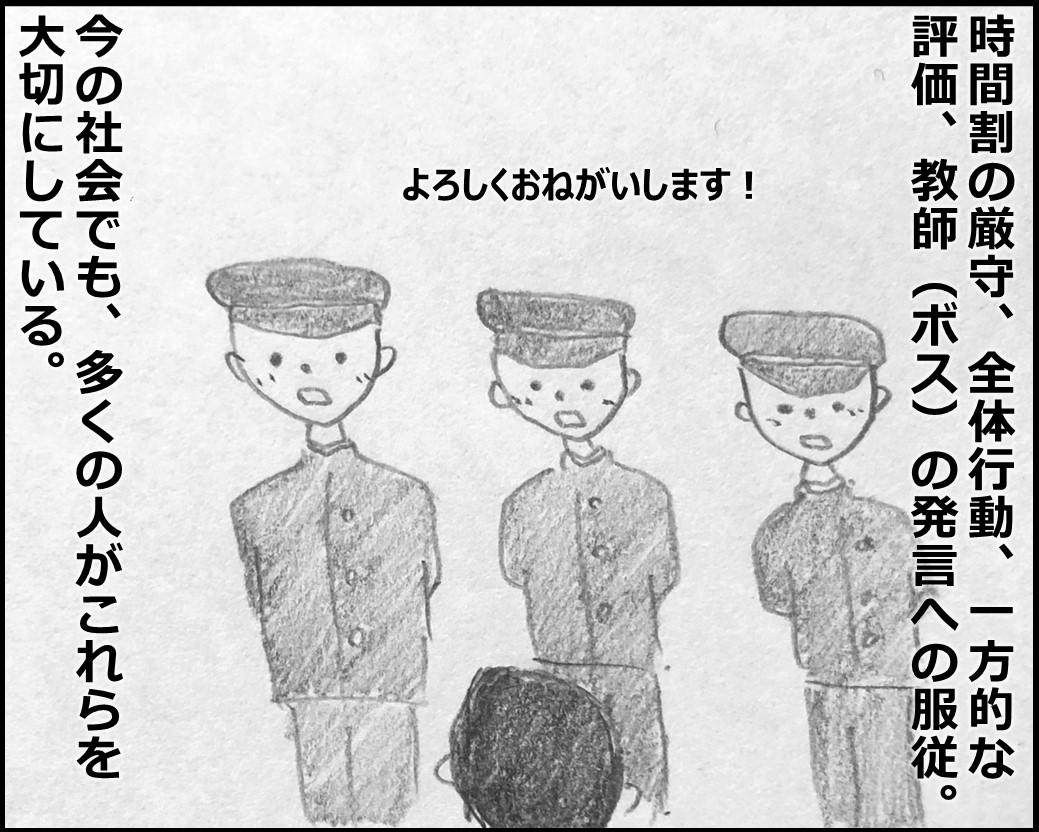f:id:Megumi_Shida:20200204164952j:plain