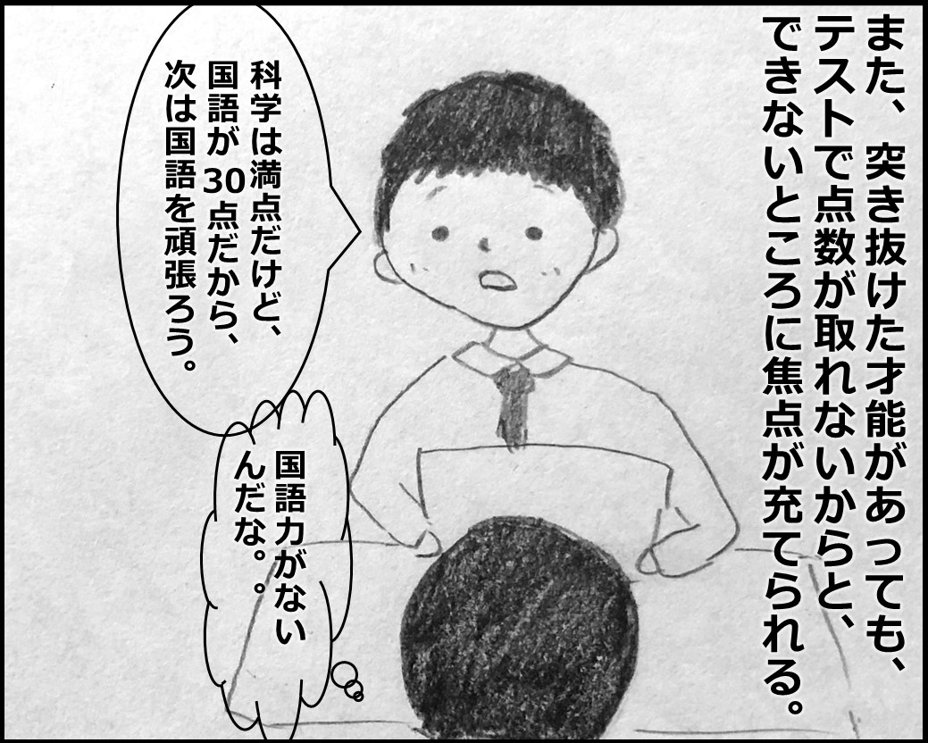 f:id:Megumi_Shida:20200204165003j:plain
