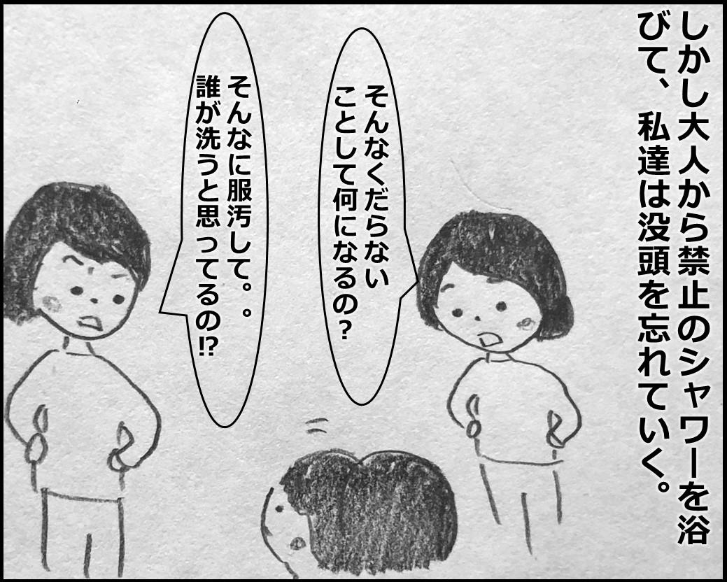 f:id:Megumi_Shida:20200206084122j:plain