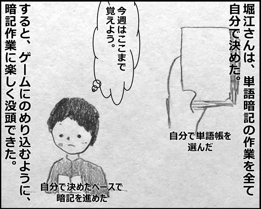 f:id:Megumi_Shida:20200206084151j:plain