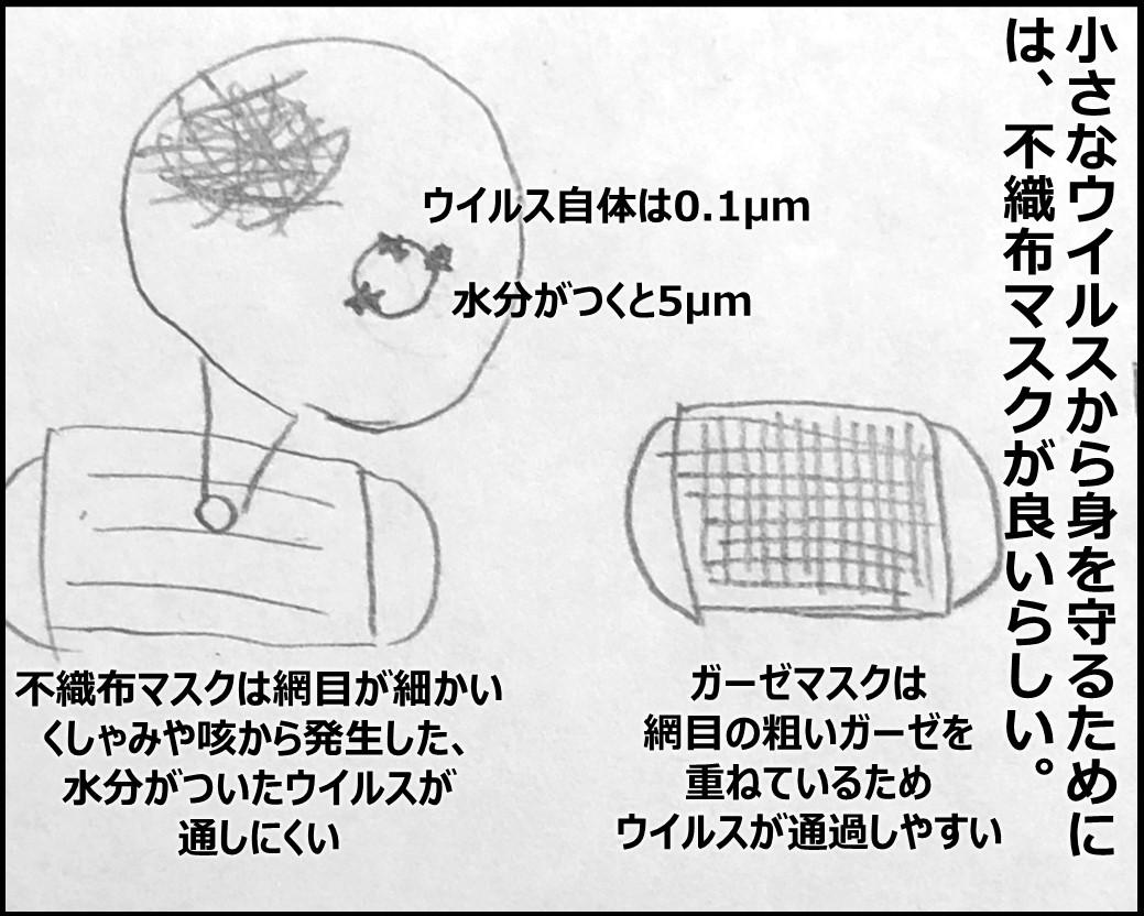 f:id:Megumi_Shida:20200207081904j:plain