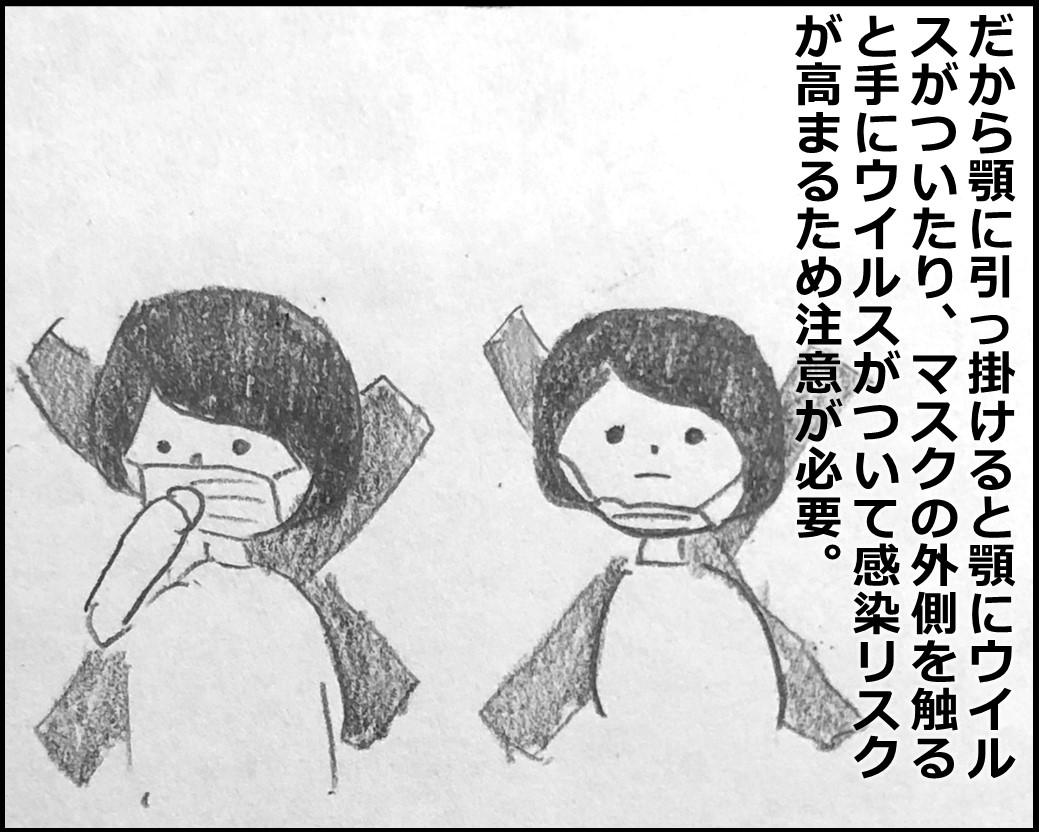 f:id:Megumi_Shida:20200207081924j:plain
