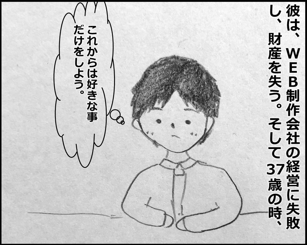f:id:Megumi_Shida:20200208163155j:plain