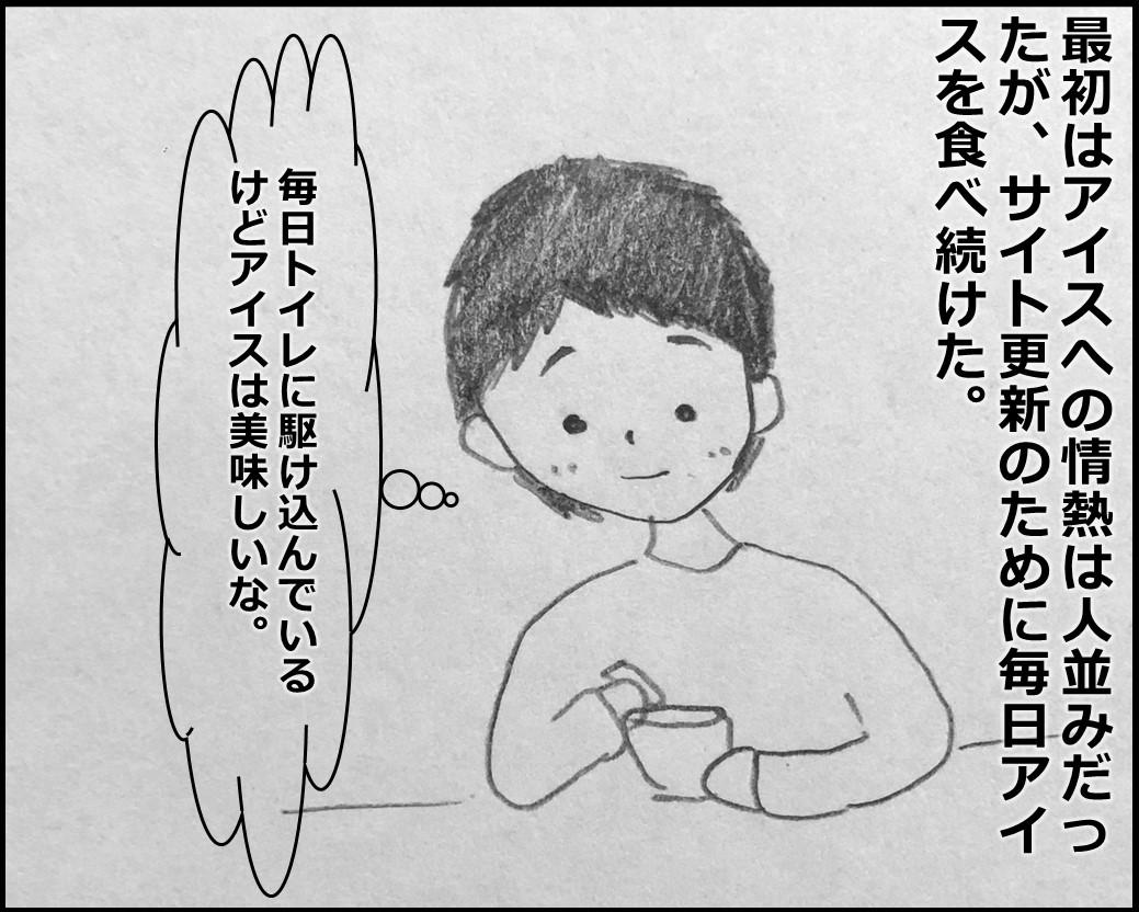 f:id:Megumi_Shida:20200208163207j:plain