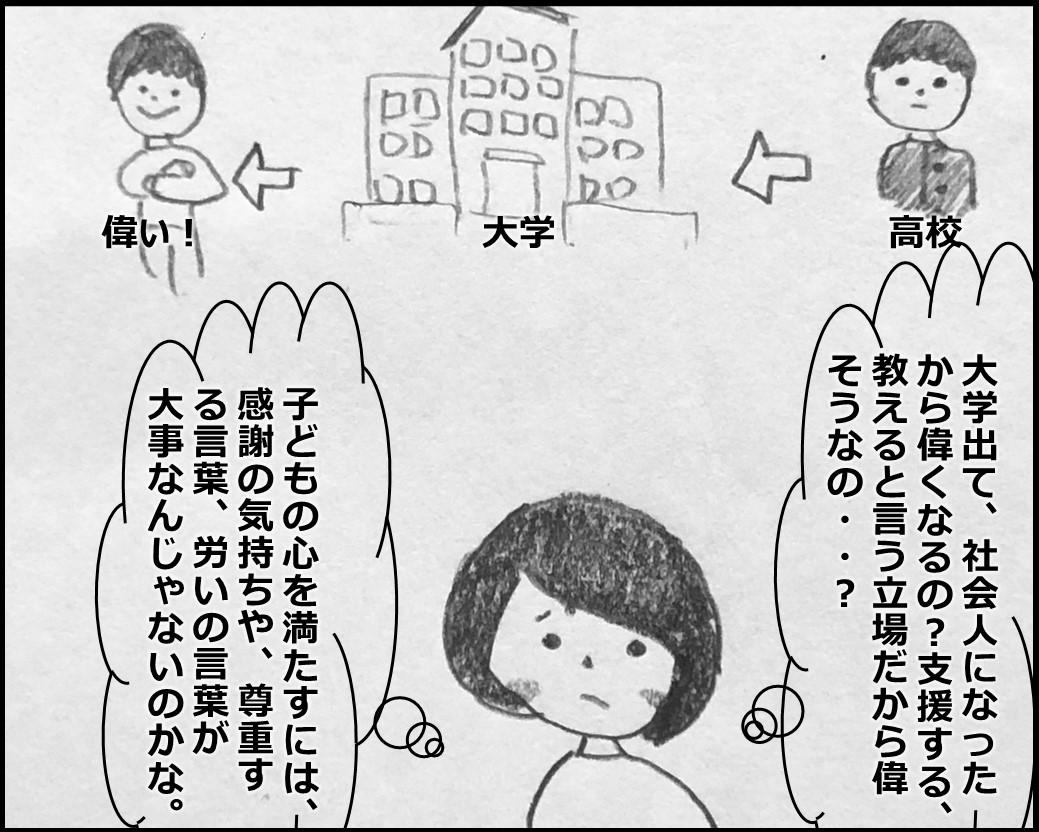 f:id:Megumi_Shida:20200209103724j:plain