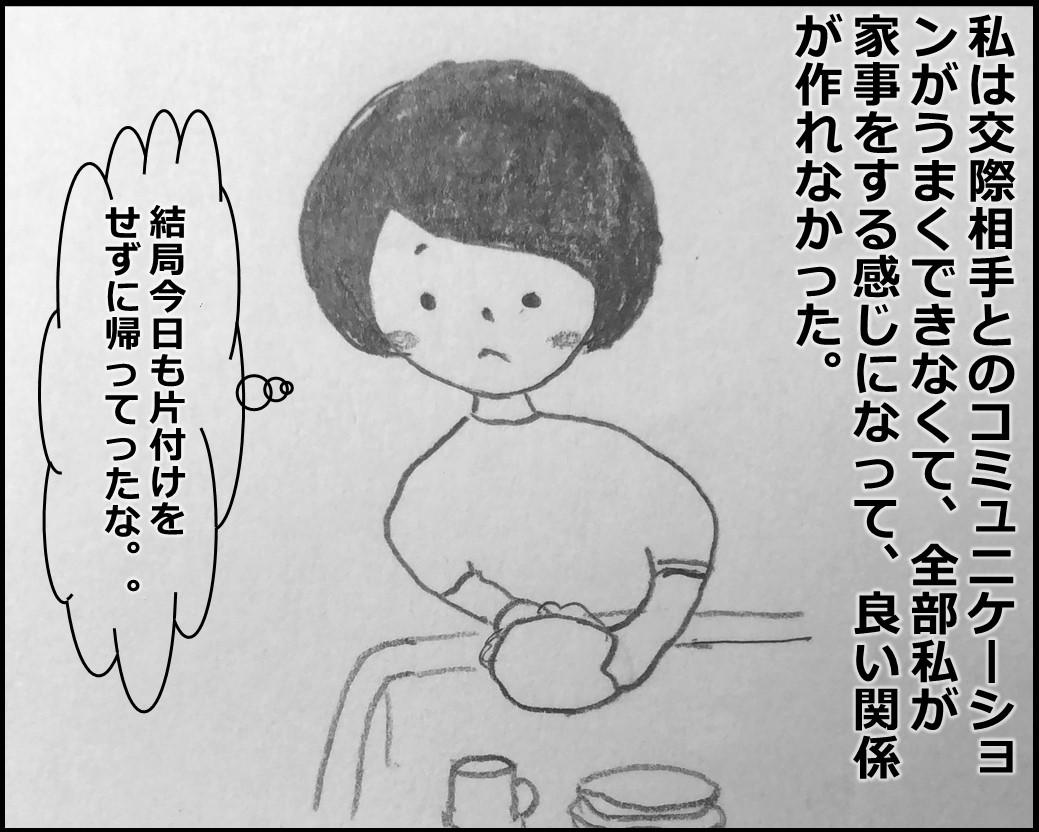f:id:Megumi_Shida:20200210161758j:plain