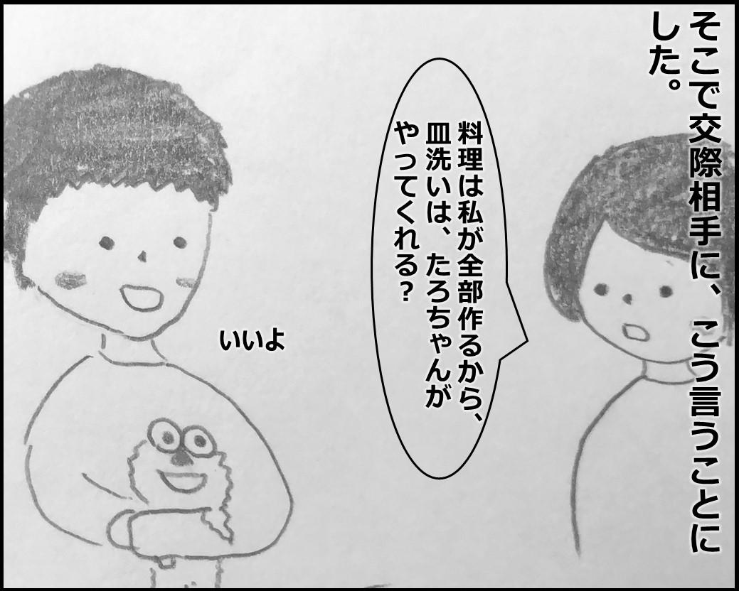f:id:Megumi_Shida:20200210161821j:plain