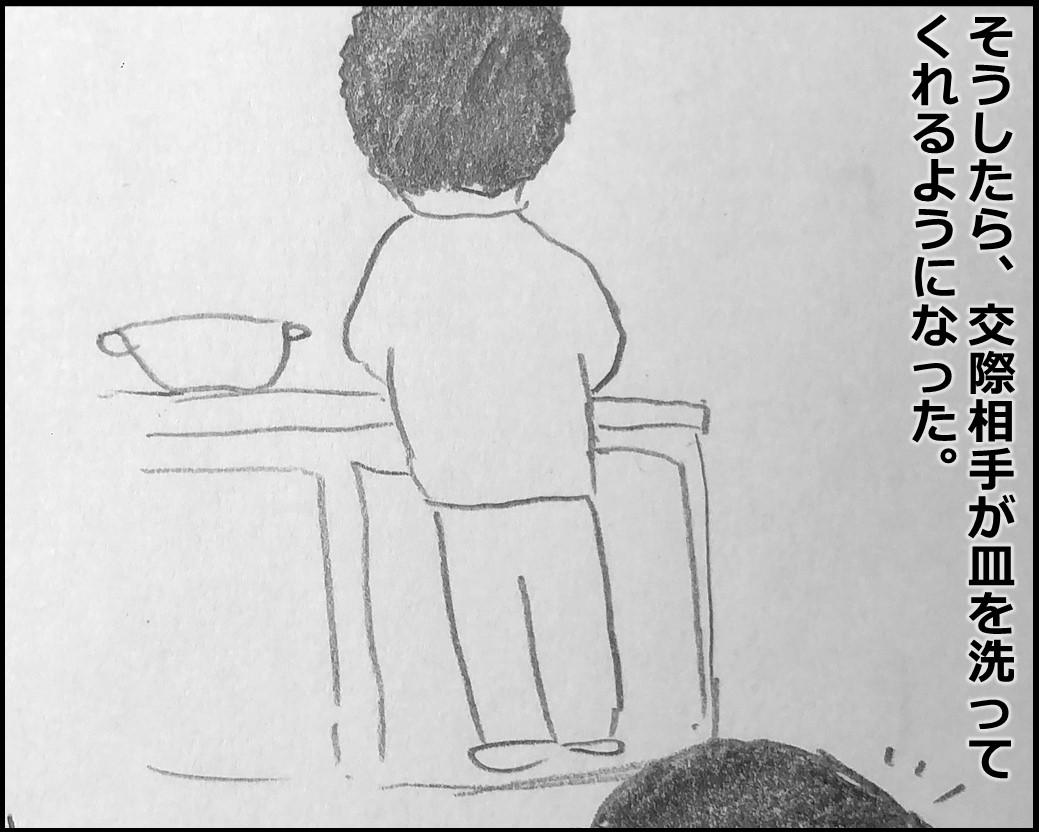 f:id:Megumi_Shida:20200210161827j:plain