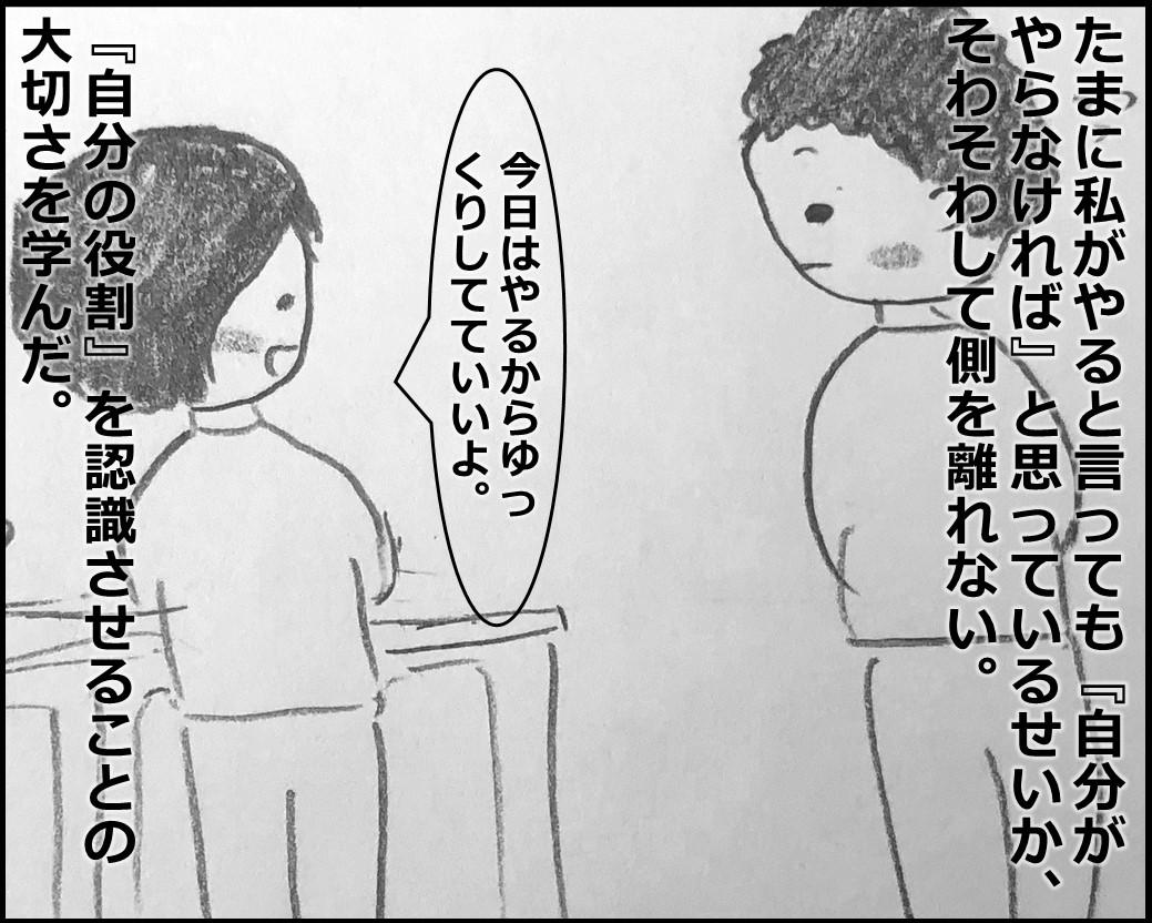 f:id:Megumi_Shida:20200210162118j:plain