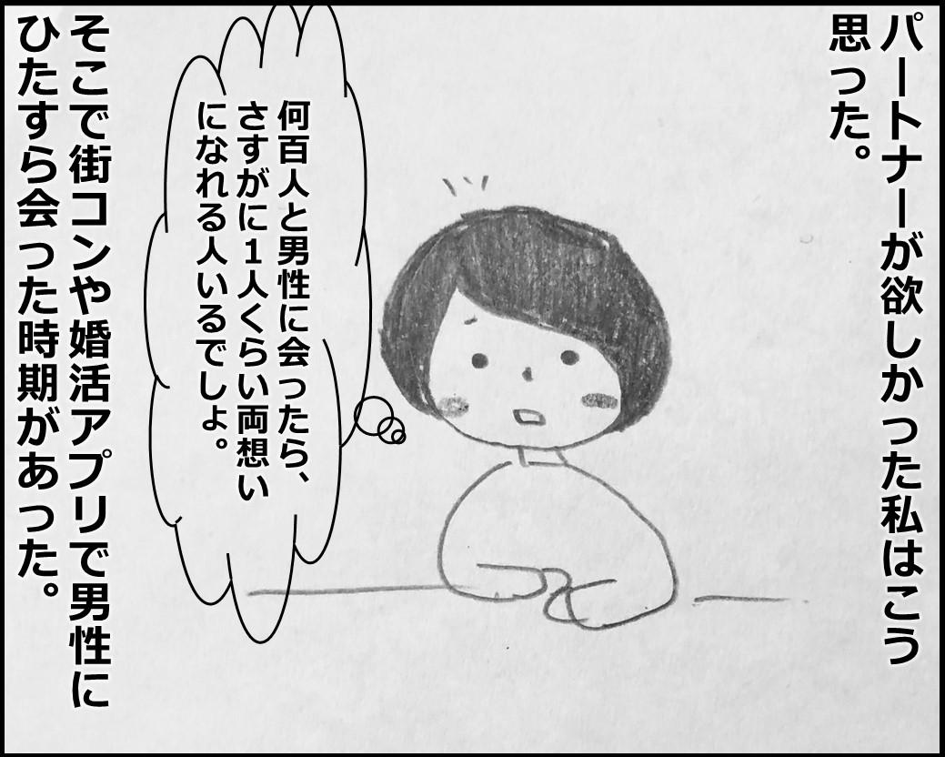 f:id:Megumi_Shida:20200211161026j:plain