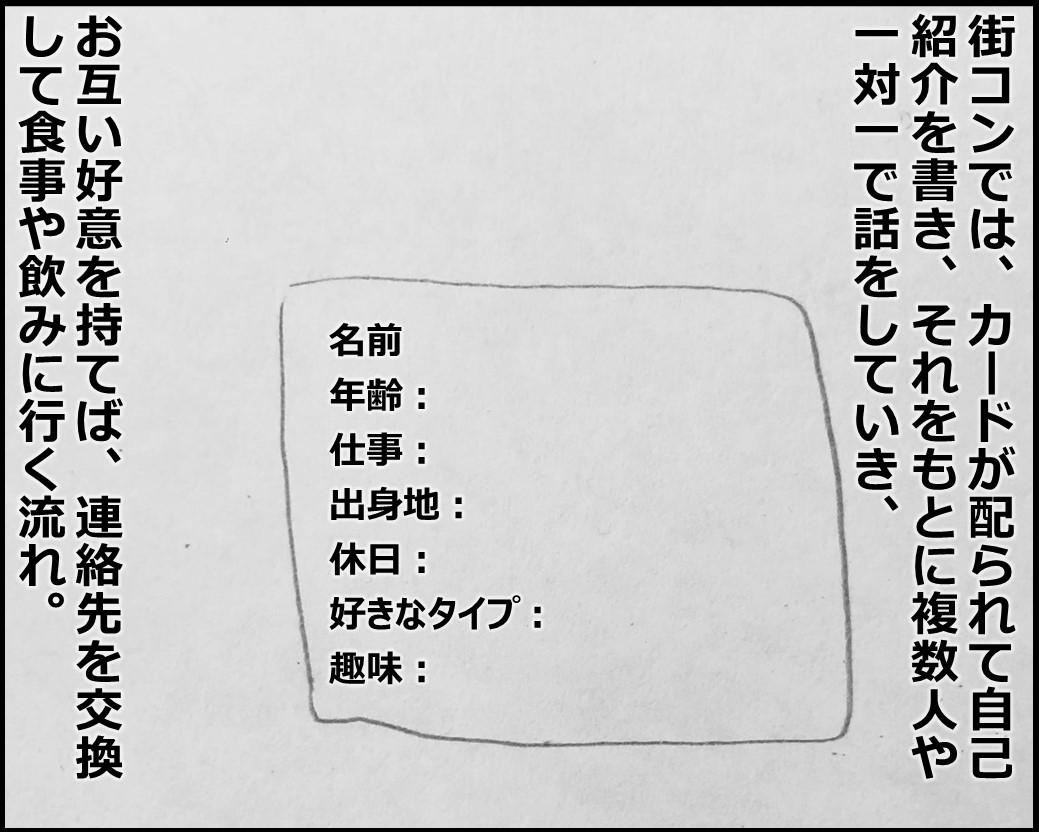 f:id:Megumi_Shida:20200211161033j:plain