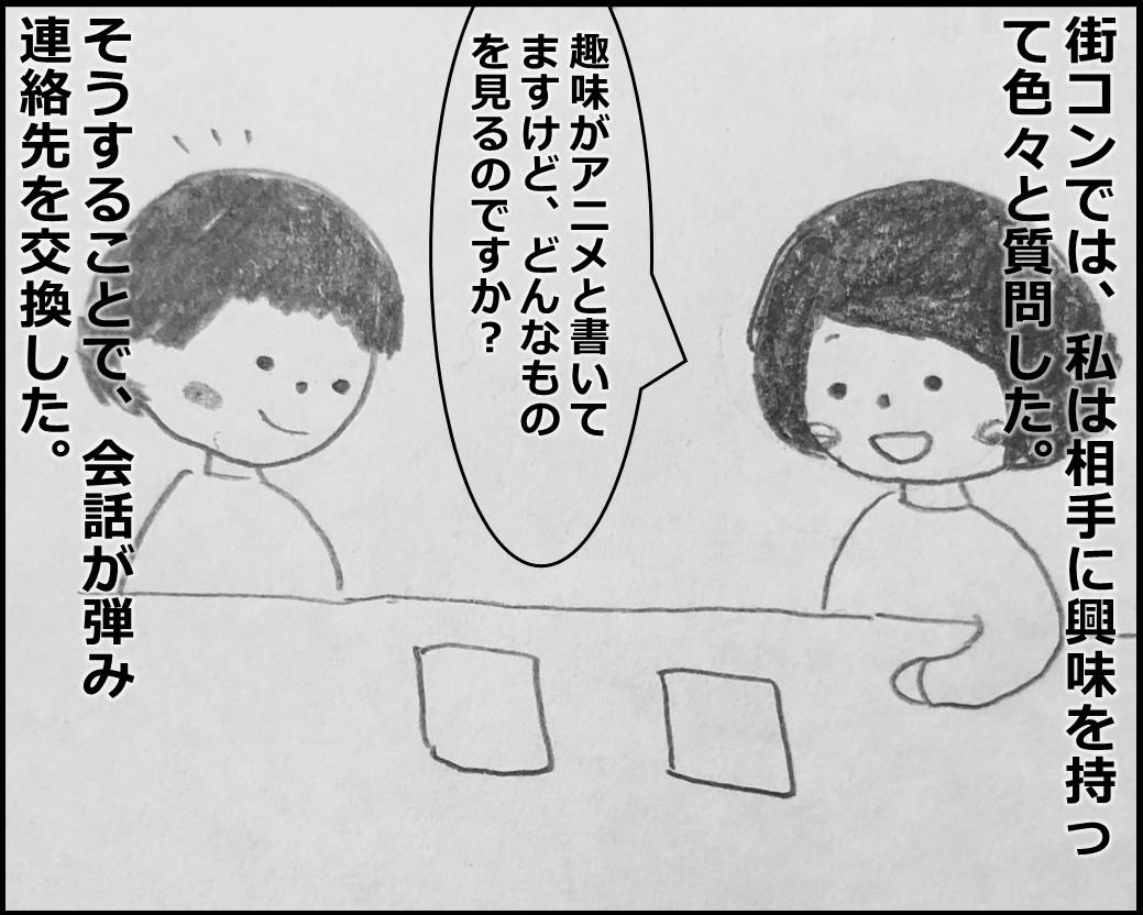 f:id:Megumi_Shida:20200211161041j:plain
