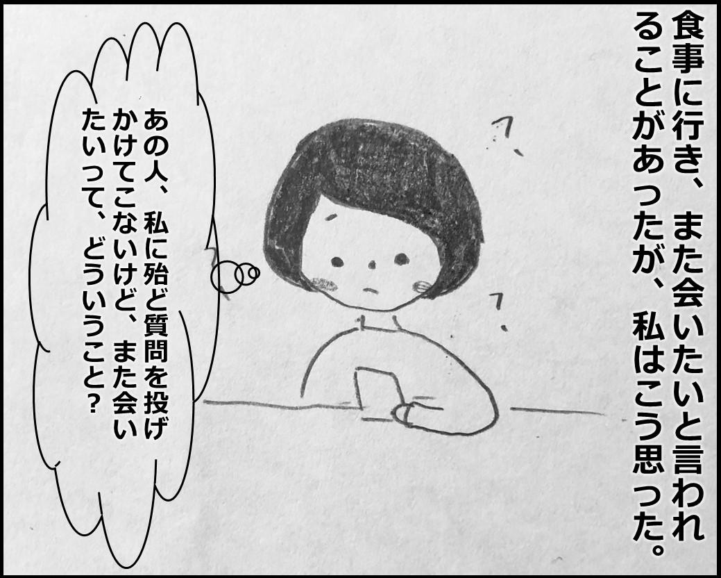 f:id:Megumi_Shida:20200211161109j:plain