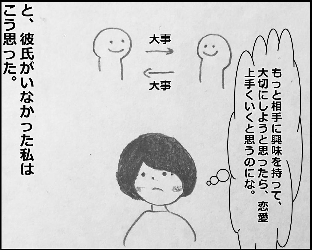 f:id:Megumi_Shida:20200211161140j:plain