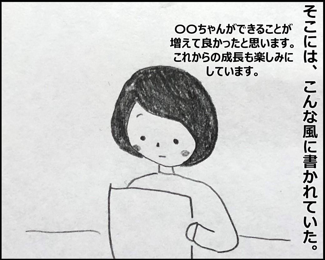 f:id:Megumi_Shida:20200211231718j:plain