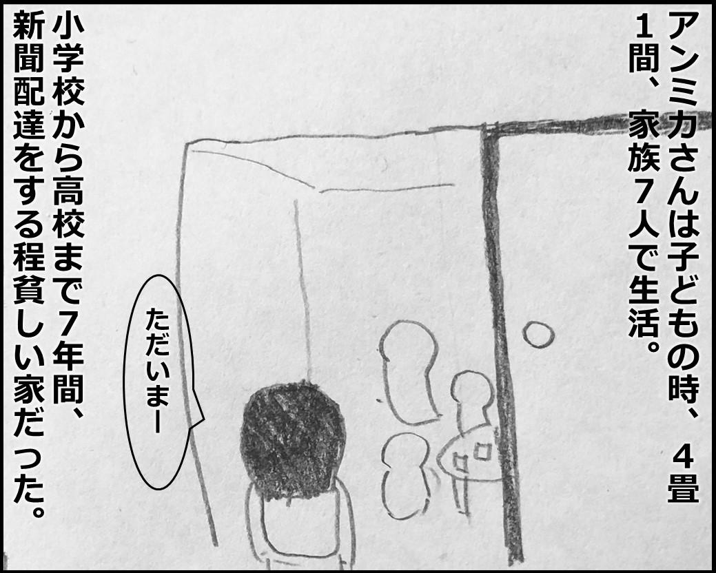 f:id:Megumi_Shida:20200212123939j:plain