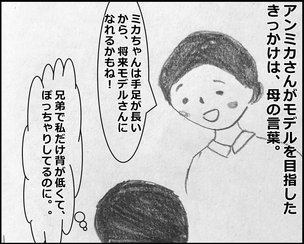 f:id:Megumi_Shida:20200212123946j:plain