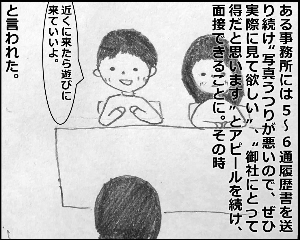 f:id:Megumi_Shida:20200212123958j:plain