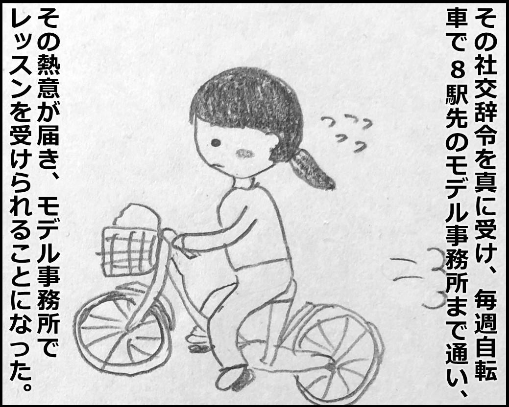 f:id:Megumi_Shida:20200212124005j:plain