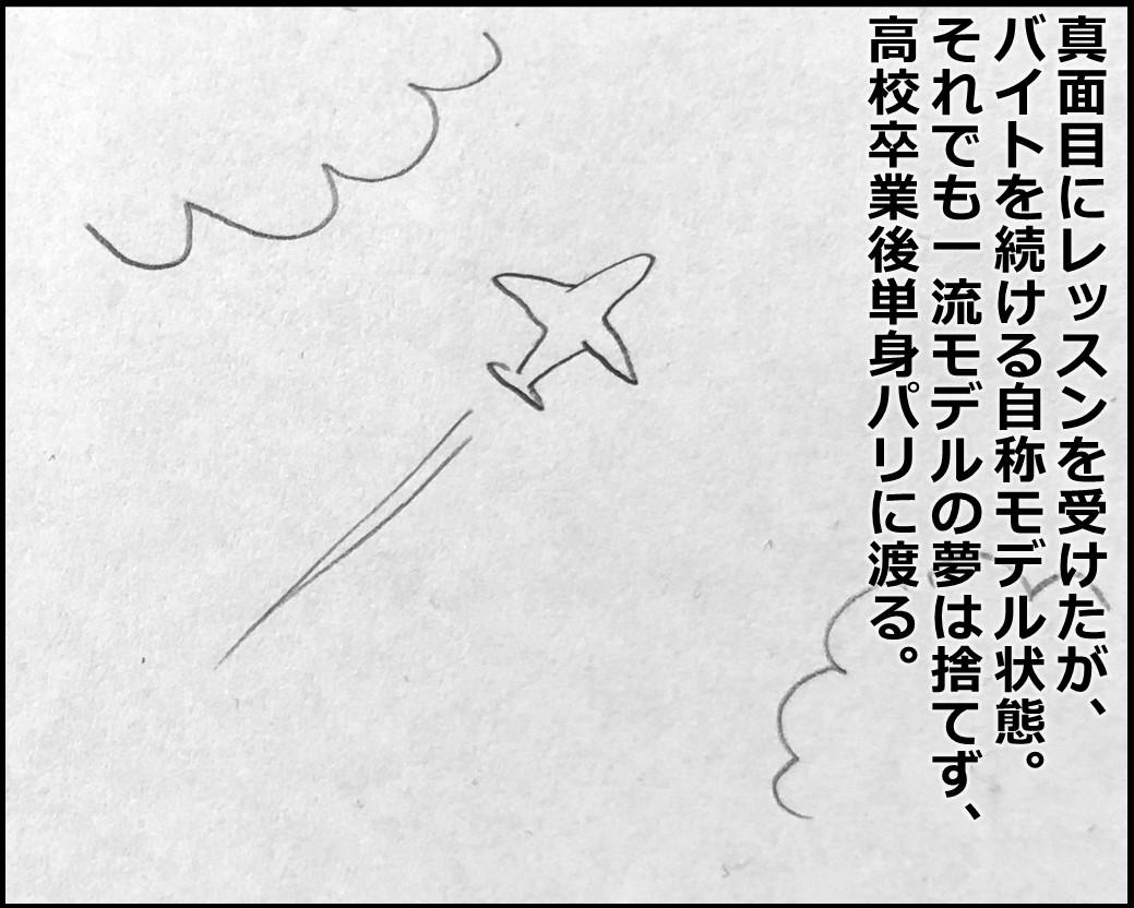 f:id:Megumi_Shida:20200212124011j:plain