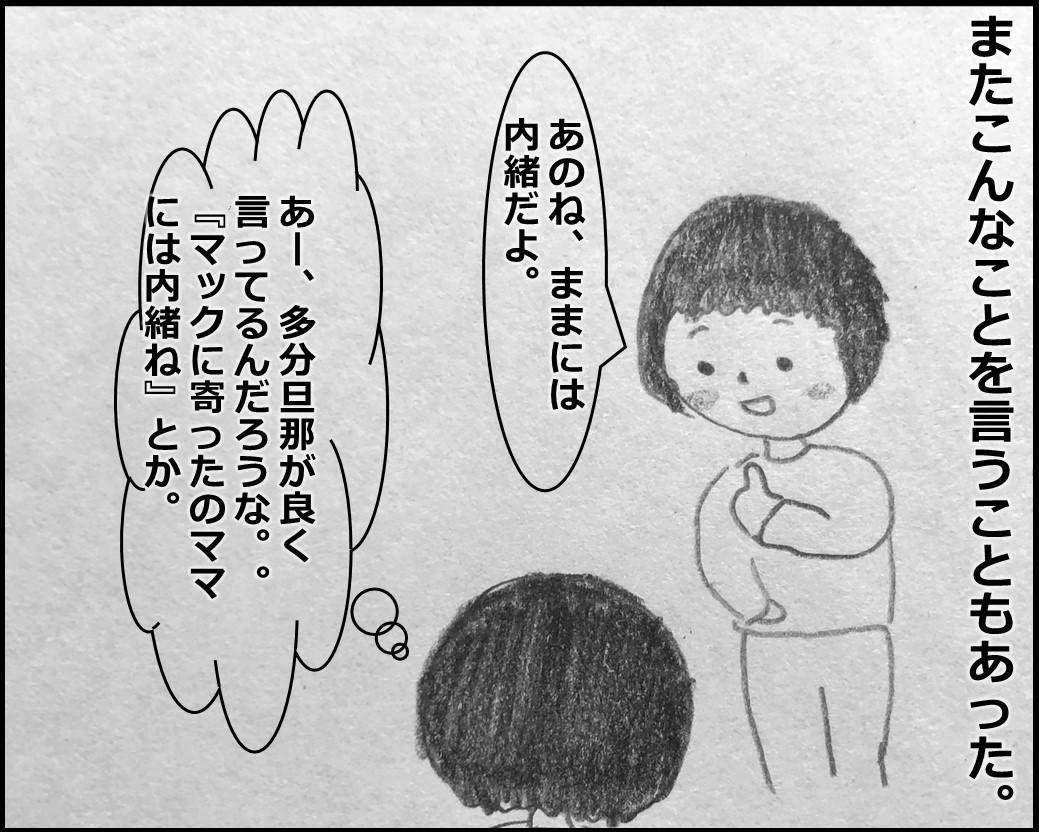 f:id:Megumi_Shida:20200213164402j:plain