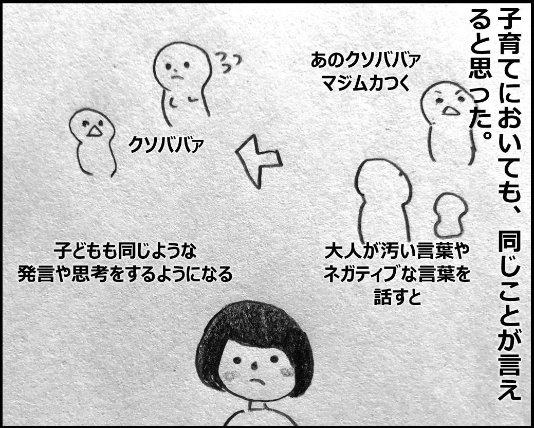 f:id:Megumi_Shida:20200213164445j:plain