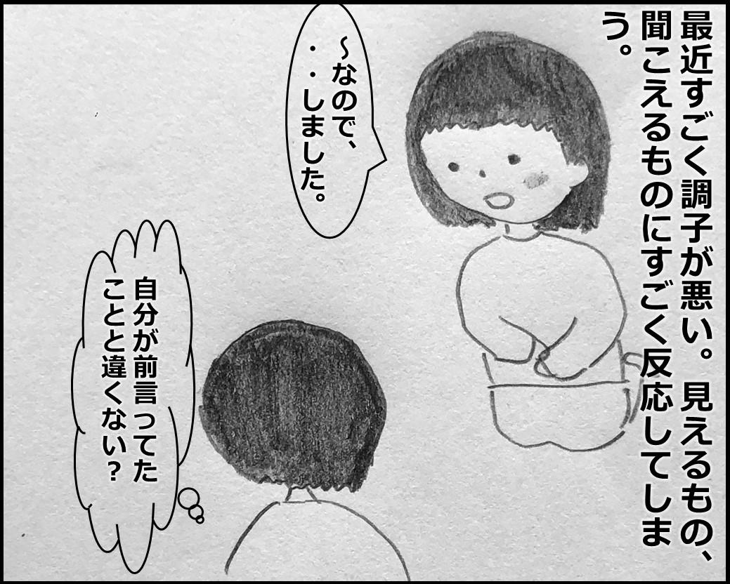 f:id:Megumi_Shida:20200214084948j:plain