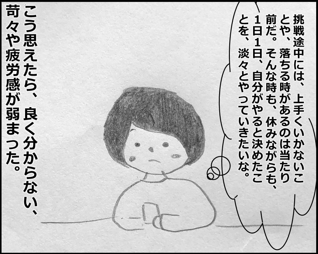 f:id:Megumi_Shida:20200214085028j:plain