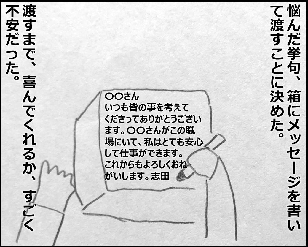 f:id:Megumi_Shida:20200215084432j:plain