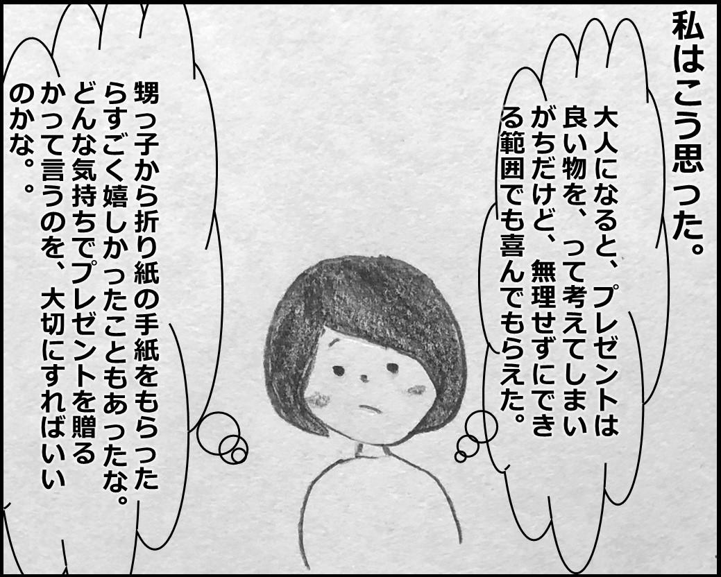 f:id:Megumi_Shida:20200215084455j:plain
