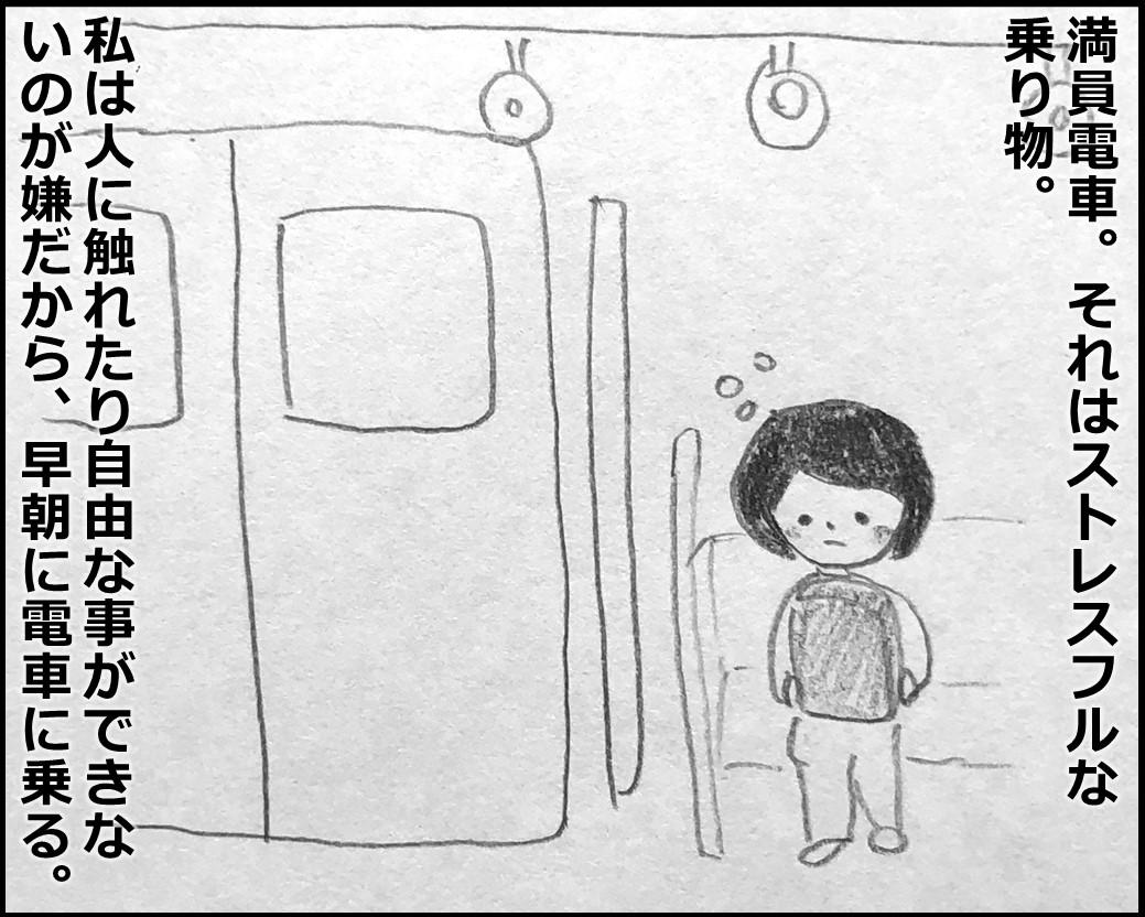 f:id:Megumi_Shida:20200218083238j:plain