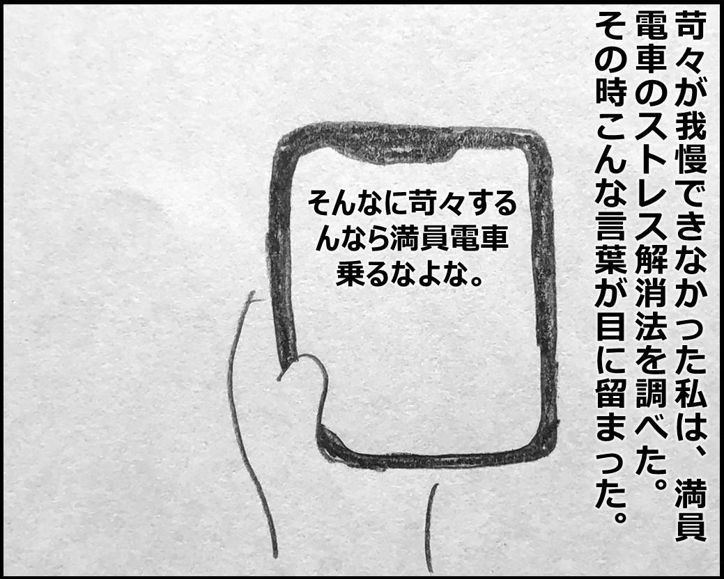 f:id:Megumi_Shida:20200218083254j:plain