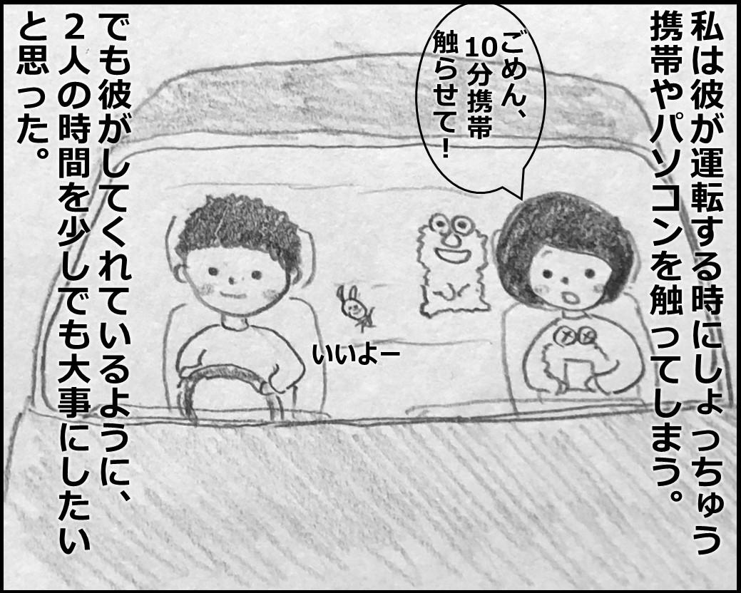 f:id:Megumi_Shida:20200219125326j:plain