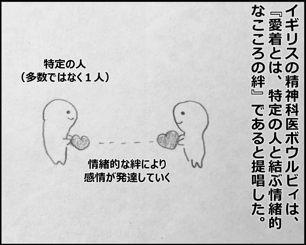 f:id:Megumi_Shida:20200220155500j:plain