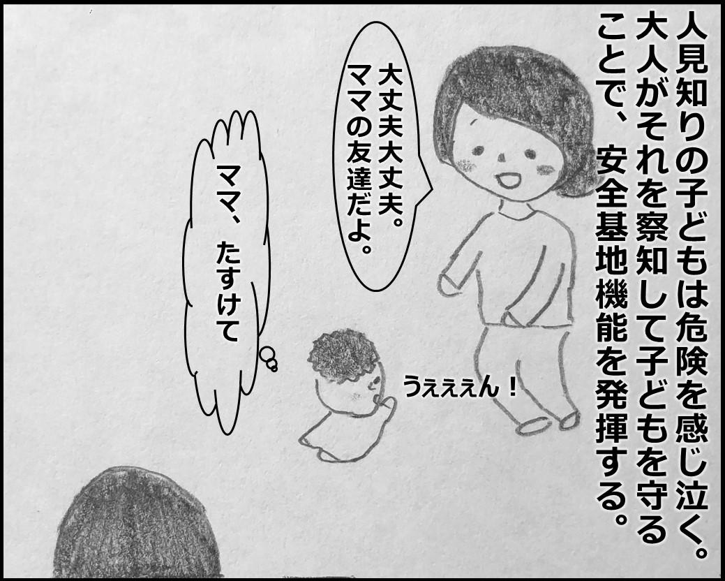 f:id:Megumi_Shida:20200220155512j:plain