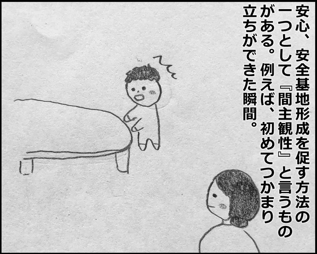 f:id:Megumi_Shida:20200220155528j:plain