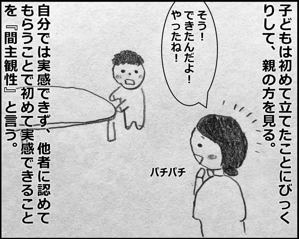 f:id:Megumi_Shida:20200220155536j:plain
