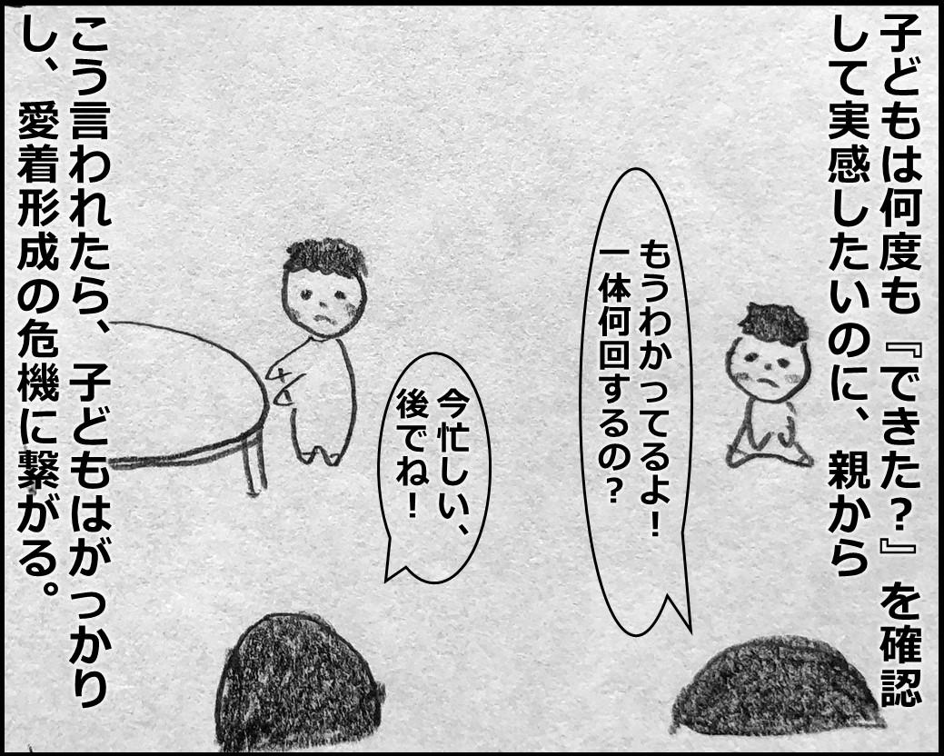 f:id:Megumi_Shida:20200220155544j:plain