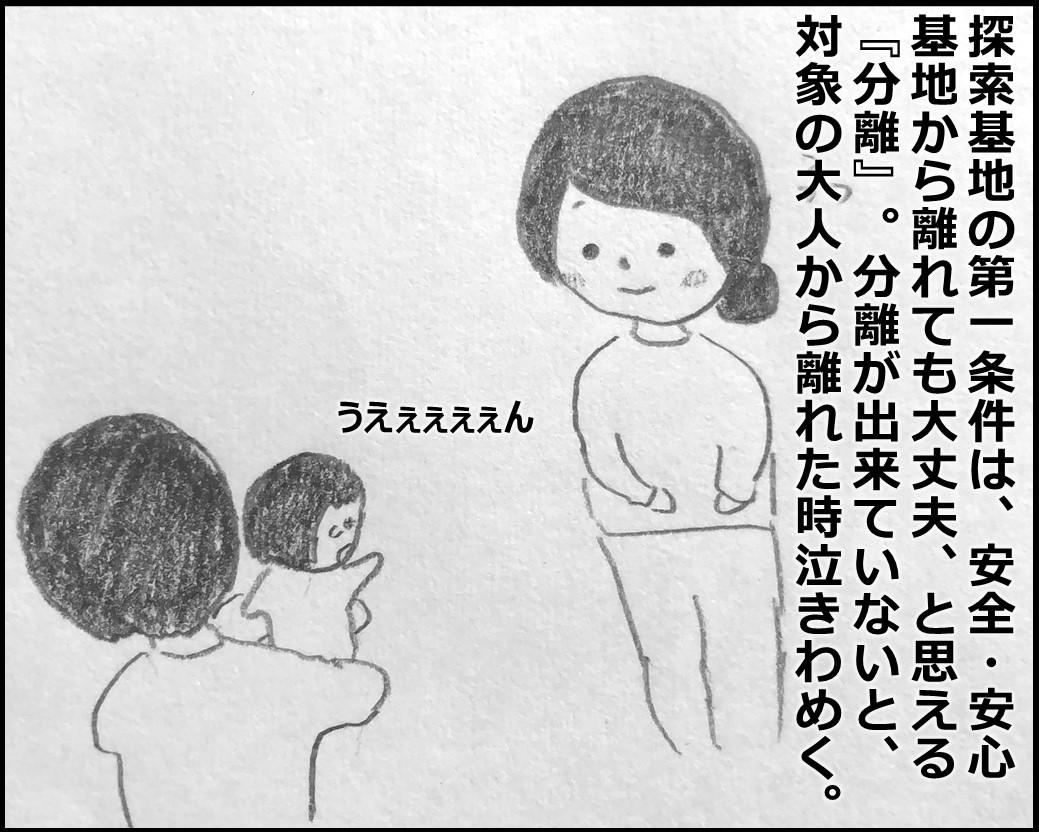 f:id:Megumi_Shida:20200221074615j:plain