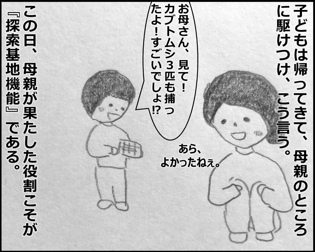 f:id:Megumi_Shida:20200221074639j:plain