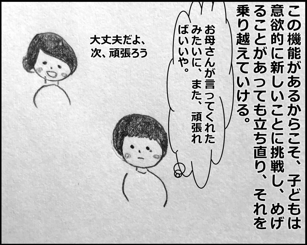 f:id:Megumi_Shida:20200221074719j:plain