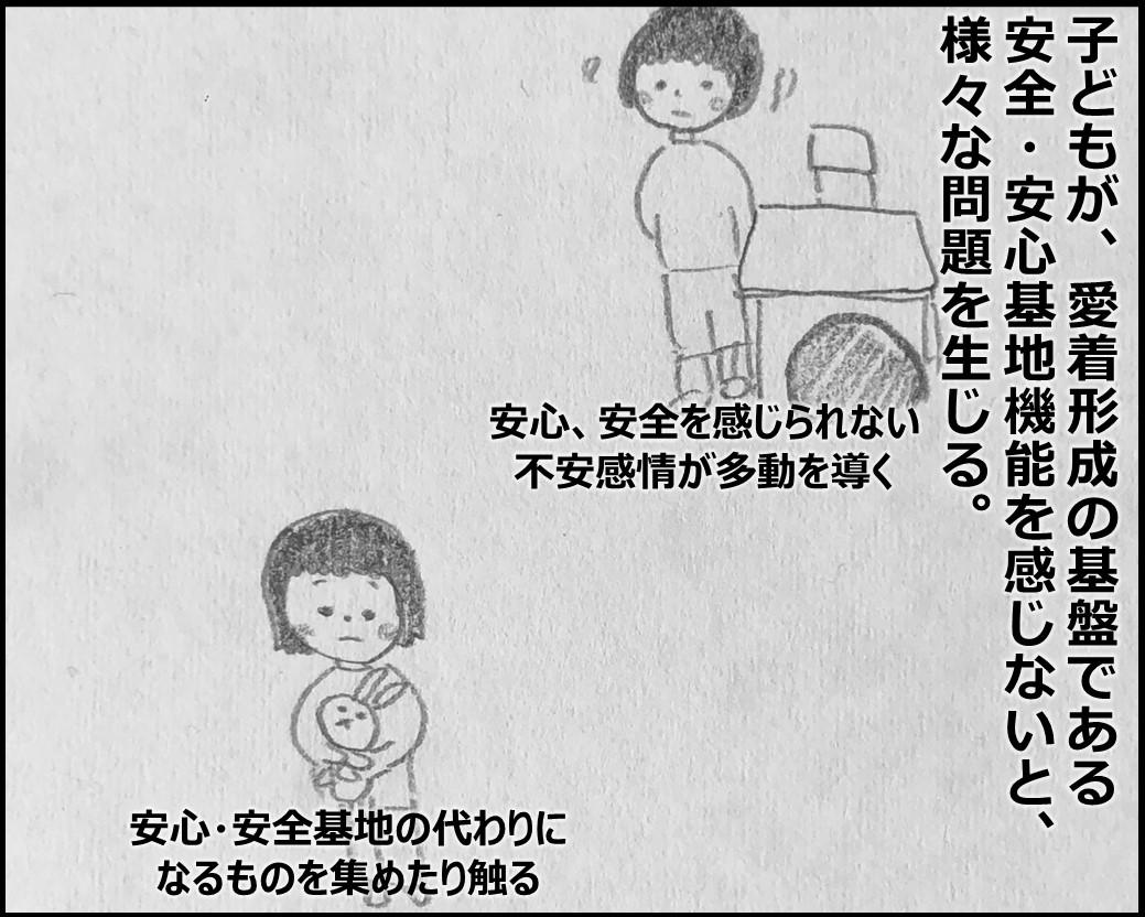 f:id:Megumi_Shida:20200222164242j:plain